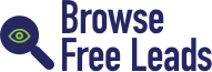 Browse Free Leads