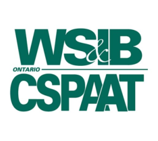 A closer look at cleaning up the costs of WSIB claims for employers