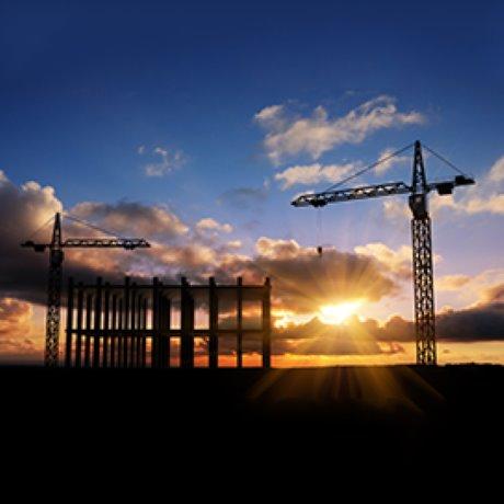 TransAlta to build power plant in Australia