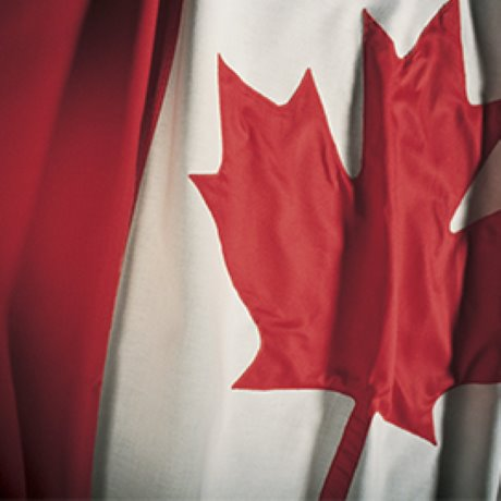 Federal government sanctioned lower pay for temporary foreign workers
