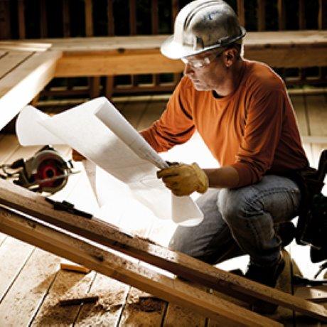 Craft worker gets Red Seal designation