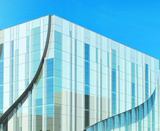 PHOTO: Arts and Culture at new MacEwan building