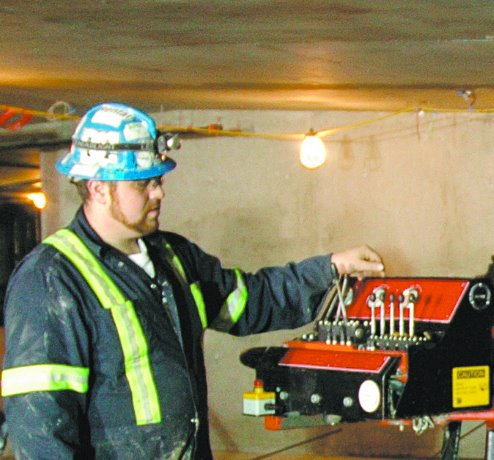 Geothermal retrofit in Vancouver is the first of its kind anywhere