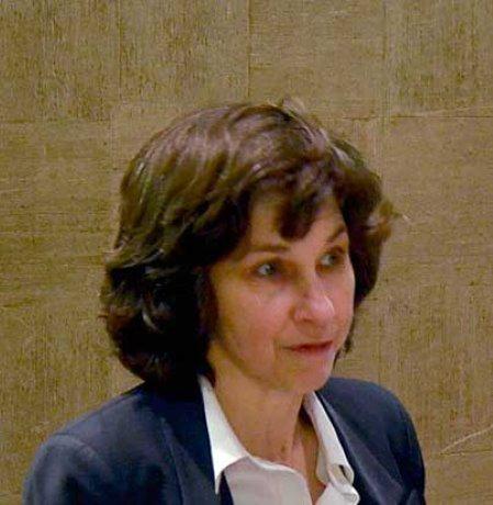 OGCA Symposium panel explores women in construction