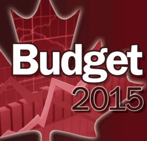 Construction leaders applaud federal budget