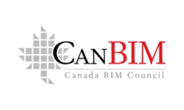 BIM national certification framework taking shape, says CanBIM