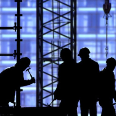 Construction weighs in on new Ontario jobs act