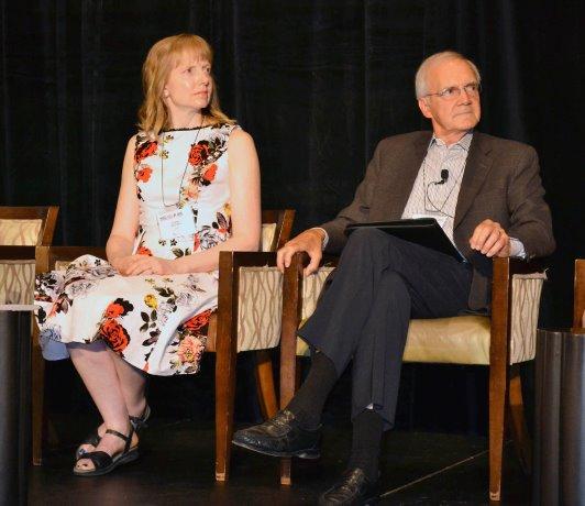 ACEC panel explores how best to develop future leaders