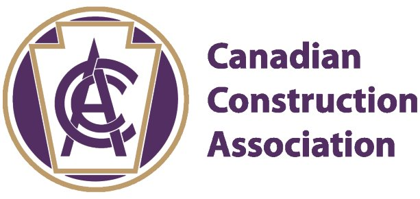 Canadian Construction Association is ready to build with new Liberal government