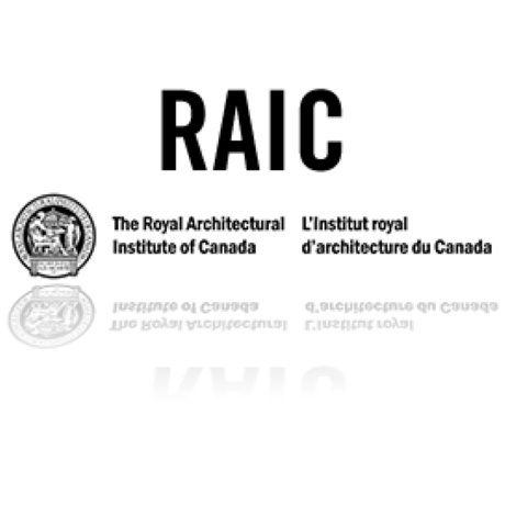Architects ready to work with Liberals: RAIC
