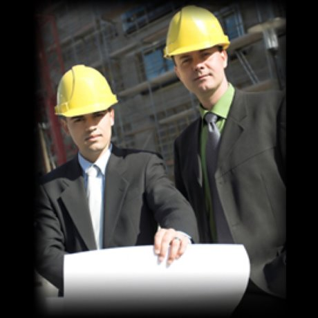 Fleming College offers new construction engineering program