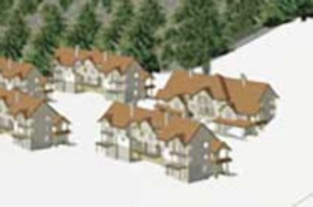 Proposed resort pushes back after B.C government pulls its certificate