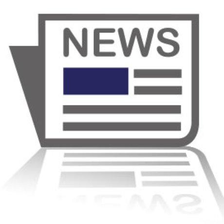 FerroAtlantica cites market in cancelling $382M Quebec project