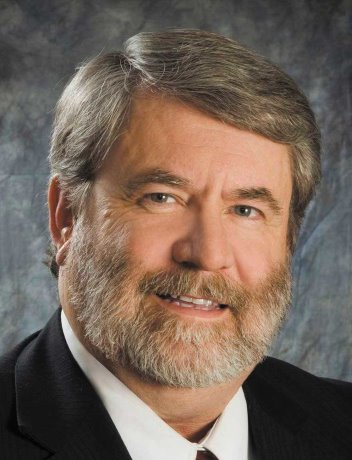 Procurement Perspectives: Caution needed when addressing bid repair