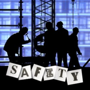 Industry Perspectives: Growing a safety culture in the construction industry