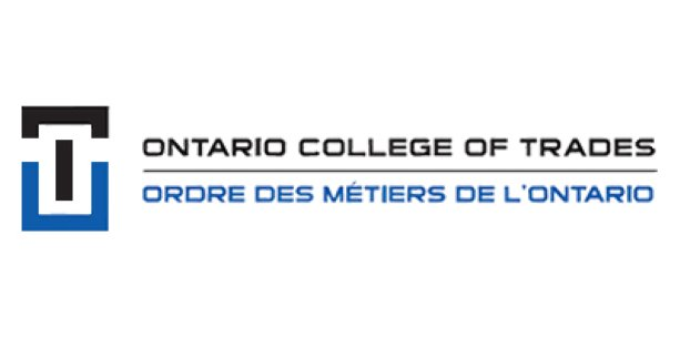 College of Trades enforcement switched to MOL