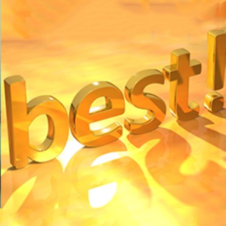 Burnaby wins PIBC award