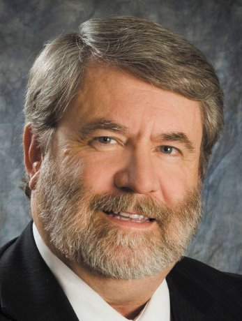 Procurement Perspectives: Municipalities hesitant to adopt new technology