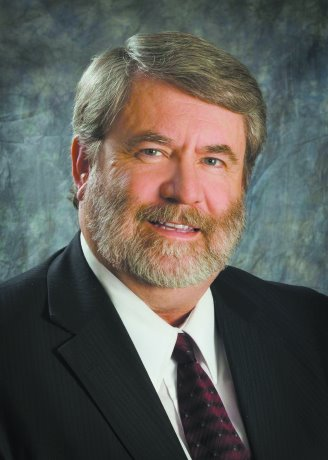 Procurement Perspectives: One aspect for municipalities to control project costs