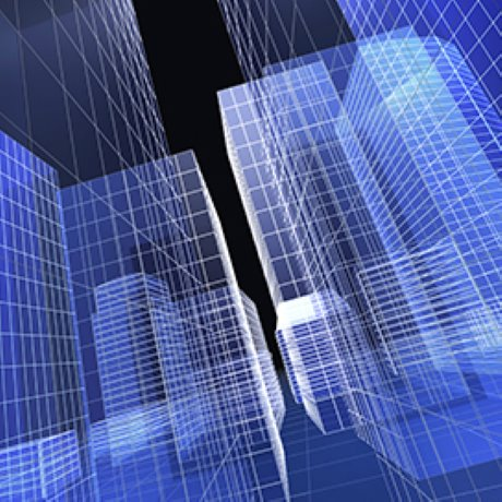 CDBI recognizes 2016 design-build excellence
