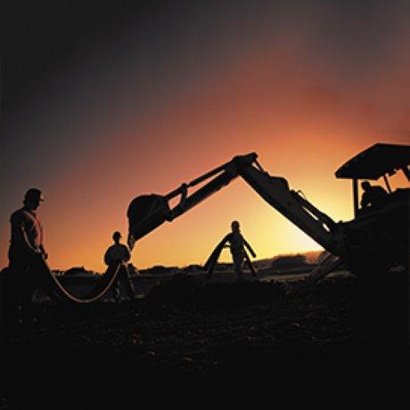 $1.3-billion NOVA Gas project approved by feds