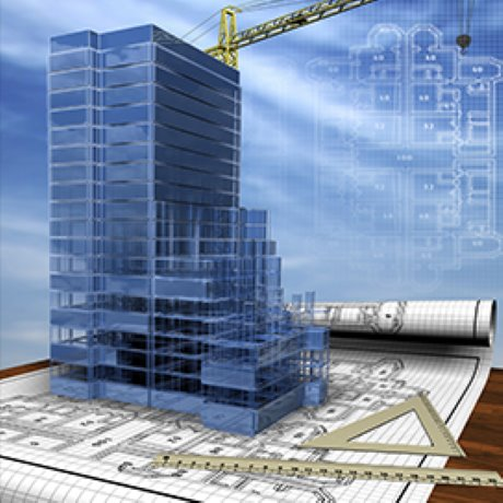 Options to consider behind the curtain wall