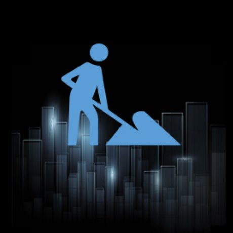 U.S. expert calls for increased use of reclaimed asphalt