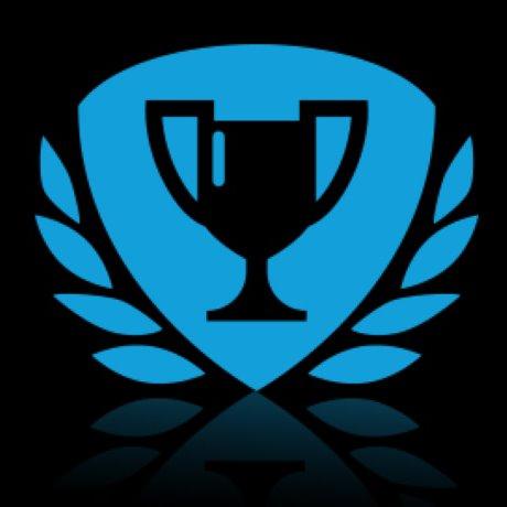 OHMPA presents Trillium Awards at Asphalt Seminar