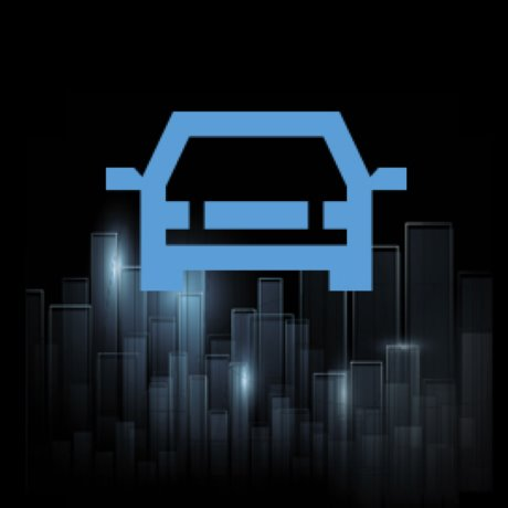 Automated vehicle goods delivery to leap forward in 2017