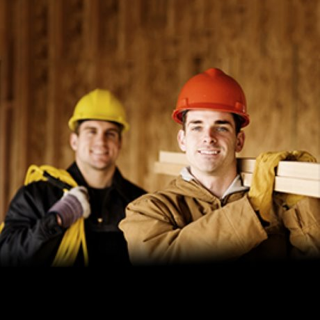 Cross-laminated timber beginning to take root in U.S. construction