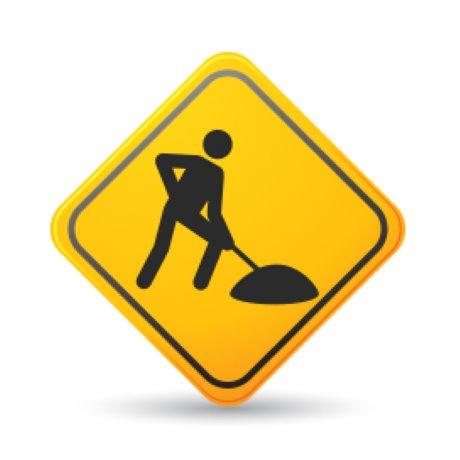 N.L. transportation fined after road worker death