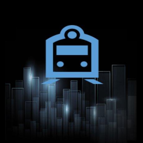 IO and Metrolinx issue RFQ for Hamilton LRT