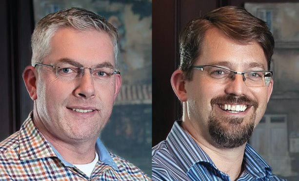CFBA announces incoming president and vice-president