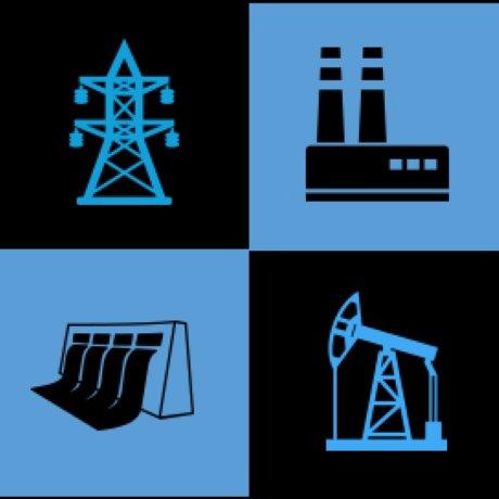 Boralex unveils busy renewables program