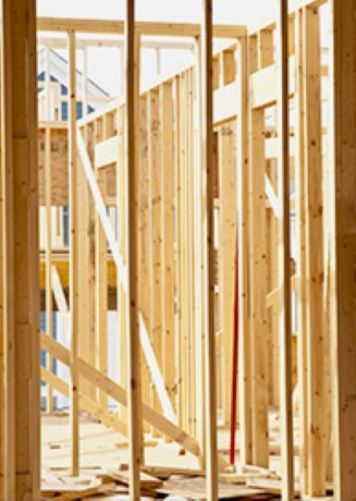 Wood construction evolving to reach new heights, says Green