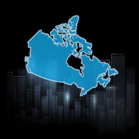 Saskatchewan applauds new free trade deal