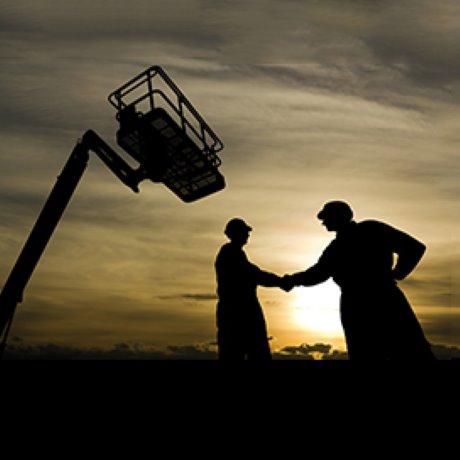 Compulsory, noncompulsory trades reach pact on OCOT