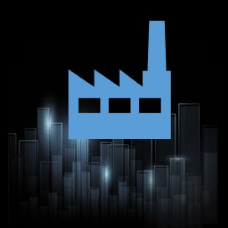 Impressive showing for industrial property sector in first quarter