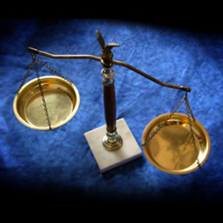 Courts getting creative with OHSA non-compliance penalties