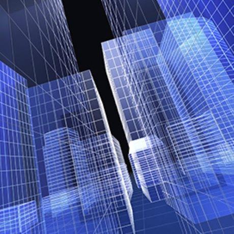 Mount Royal gets innovation hub funding