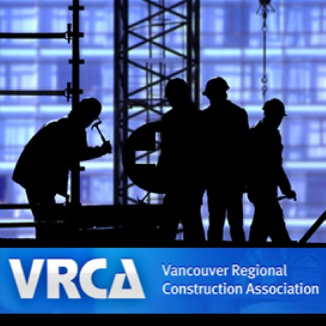 VRCA forum outlines shifting construction legal landscape