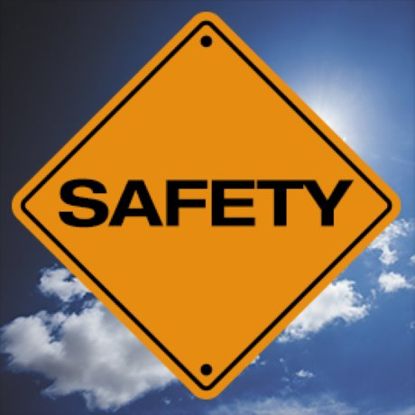 Making safety a habit the focus of NAOSH Week 2017