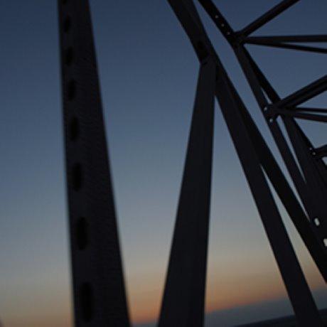 Saskatoon begins major water infrastructure upgrades