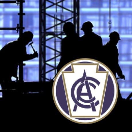 CCA endorses Corporate Social Responsibility guide