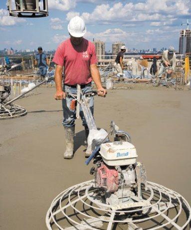 Toddglen progresses on 30-storey California Condominium project in Toronto