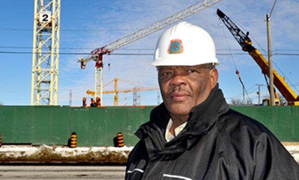 Raid wars heat up in Ontario construction sector