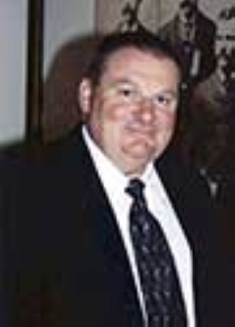 Flemming remembered for strong leadership