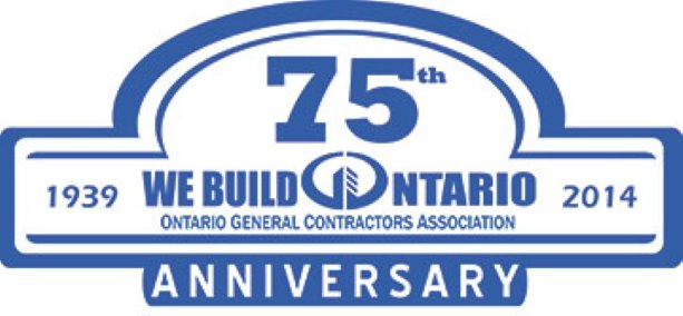 OGCA set to celebrate 75 years of industry service