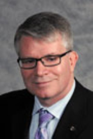 Association of Consulting Engineering Companies names new president