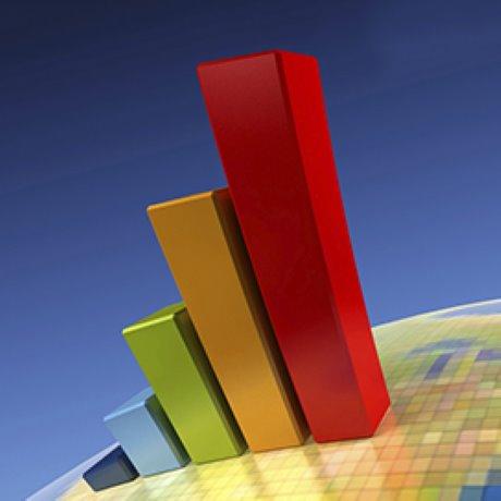 Greater Toronto Area condo sales hit record high in June